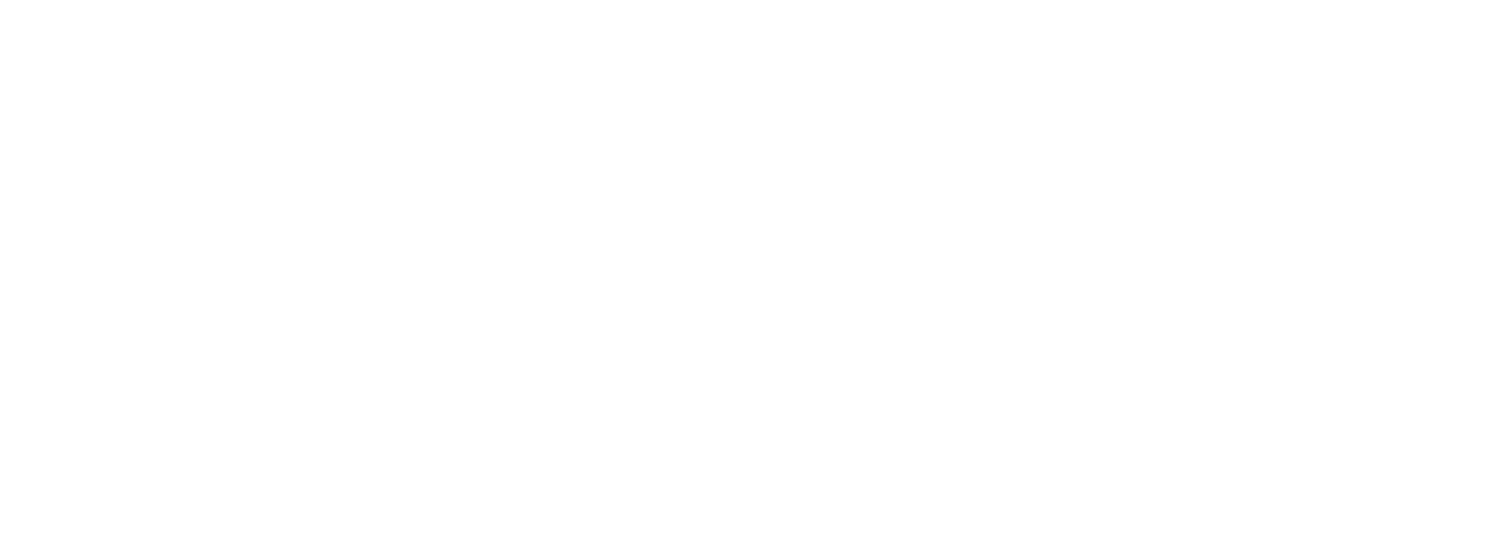 Rustic Roots Creative LLC