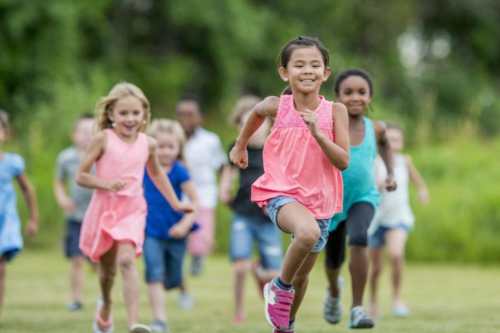 children-running.jpg