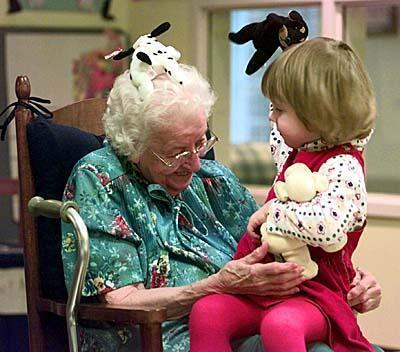 nursing home child.jpg
