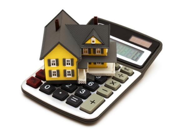 housecalculator--621x414.jpg