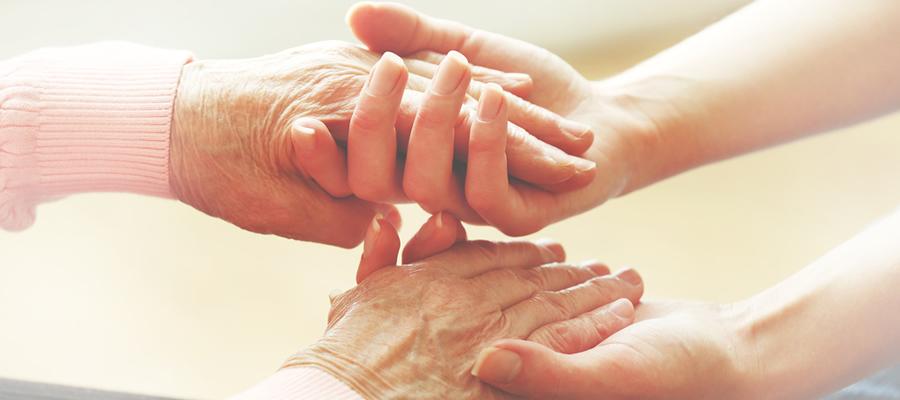 hero-Alzheimers-Caregivers-Support.jpg