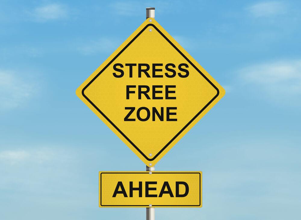 stress relief (1).jpg