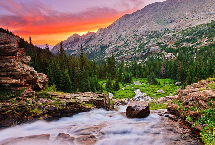 00-ribbon-falls-rocky-mountain-national-park-header.jpg
