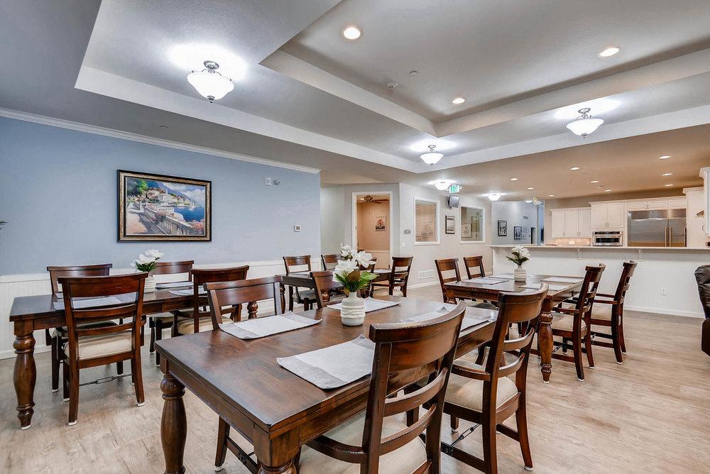 7850-W-44th-Ave-Wheat-Ridge-CO-large-006-11-Dining-Room-1499x1000-72dpi.jpg