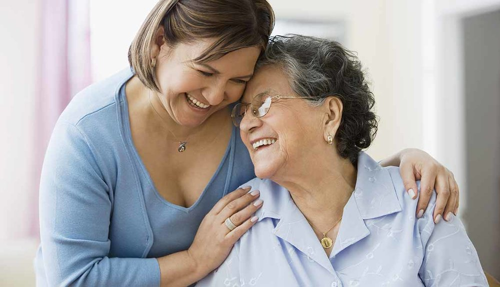 1140-caregiving-mother-daughter.imgcache.rev3cf4f6cd7e41b089550cd3c38a3f71e9.jpg
