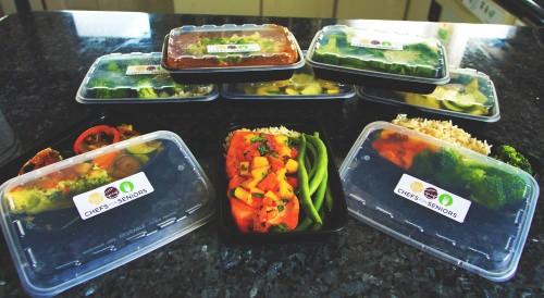 Food-pic-3-500x274.jpg