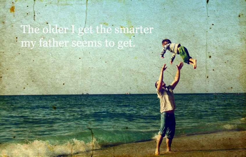 smart-father-846x541.jpg
