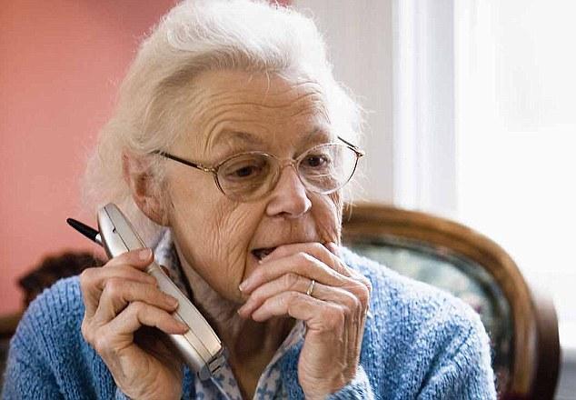 older-person.jpg
