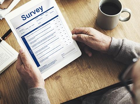 MTF_senior-survey.jpg