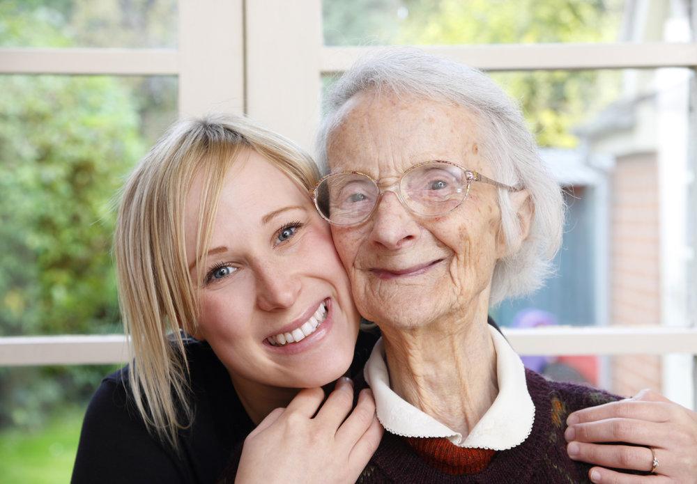 Granddaughter-and-Grandmother_1.jpg