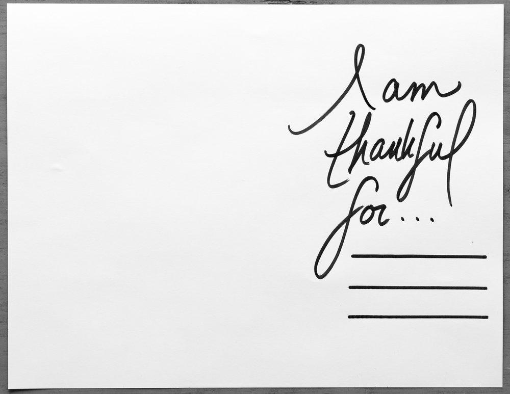 i-am-thankful-leaf-template-for-turkey_399851.jpg