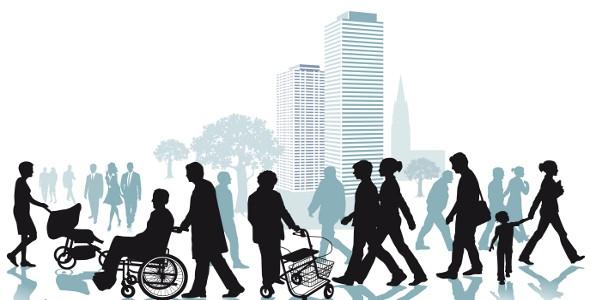 senior-walkable-city-wide-590x300.jpg