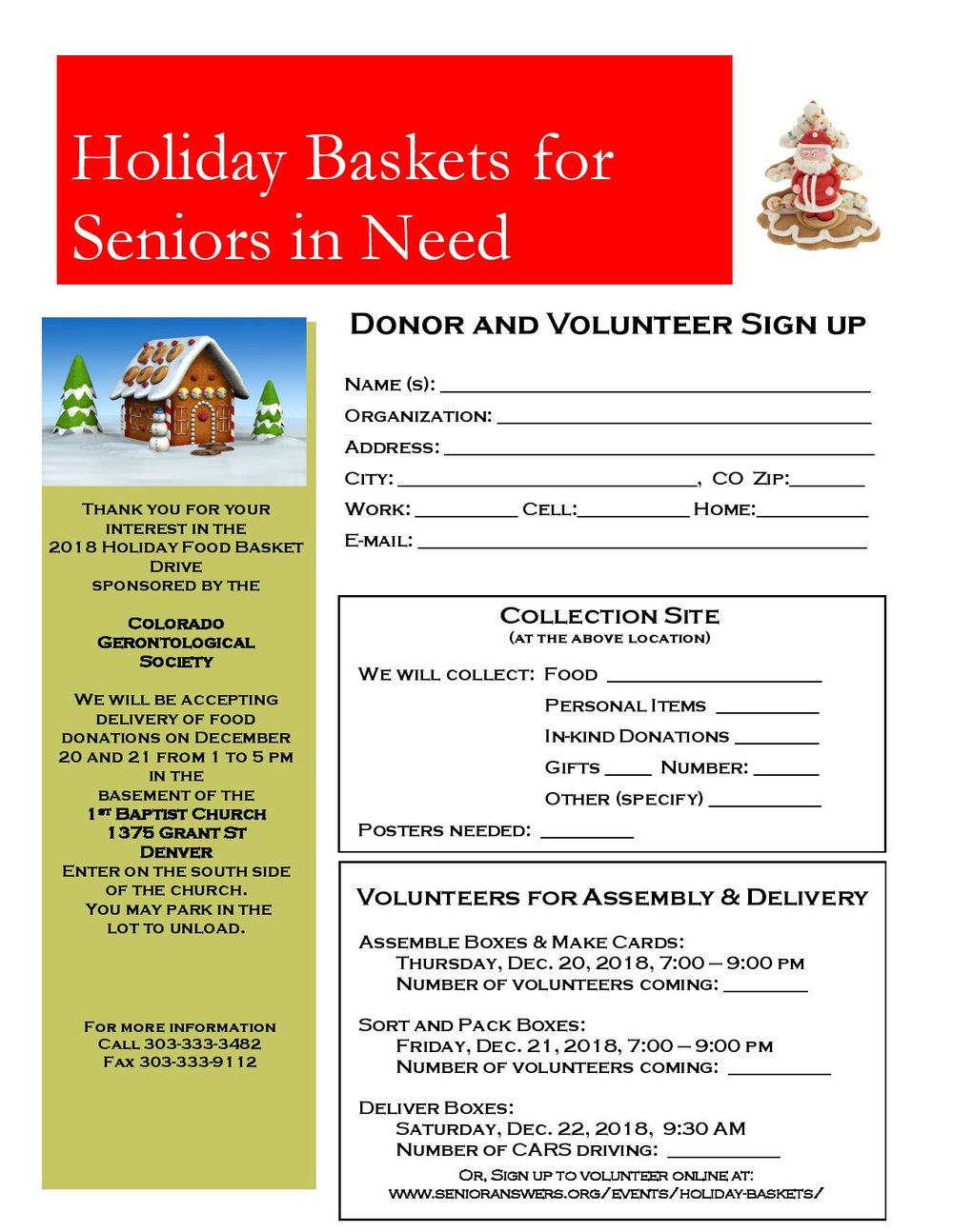 Donor and Volunteer Sign up Form 2018 (1)-page-001.jpg
