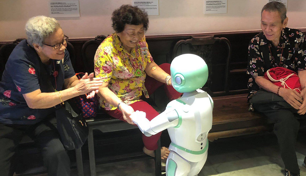 1140-dancing-i-pal-robot-technology.imgcache.rev279a9ae70f5606aad0e4efb03206ebe1.jpg