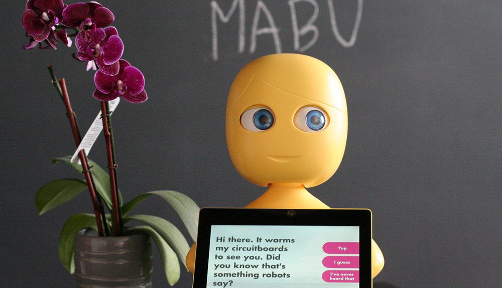 1140-mabu-robot-technology.imgcache.reva11f30f2bdf4b4b0f53a5c13e1dd597c.jpg