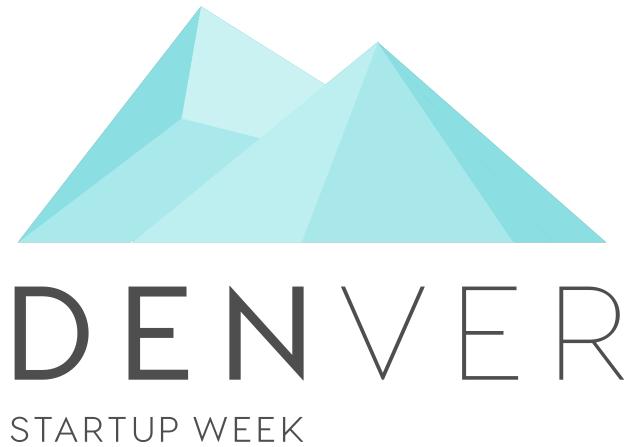 denver-startup-week.png