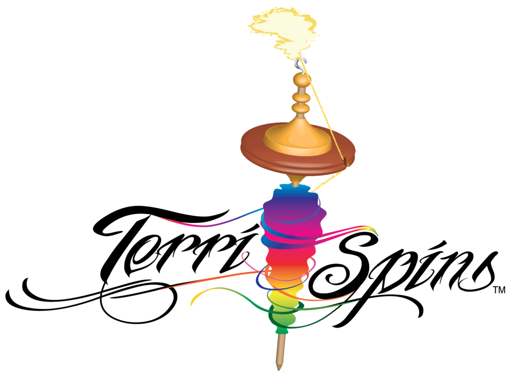 Logo by    AM Associates LLC