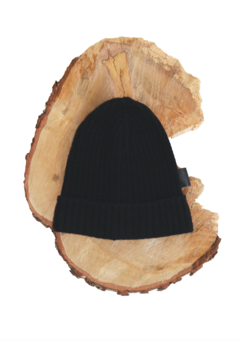 NORTH WINDHAM BEANIE