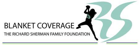 Richard Sherman Family Foundation Logo.jpeg