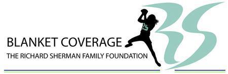 Richard Sherman Family Foundation Logo.jpeg