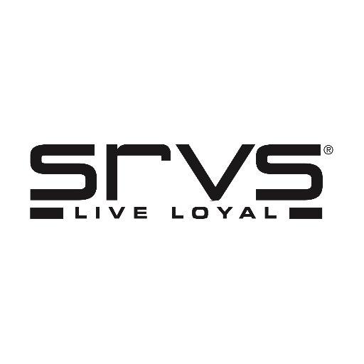 SRVS Logo.jpg