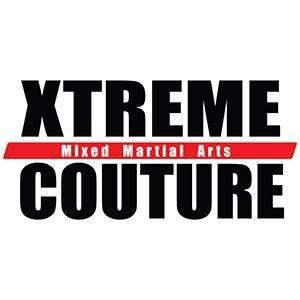 Xtreme Couture Logo.white.jpg