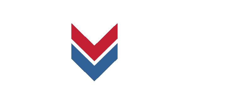 MVP Logo.white.png