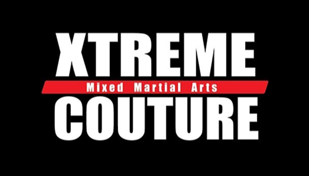 Xtreme Couture 3x5.png