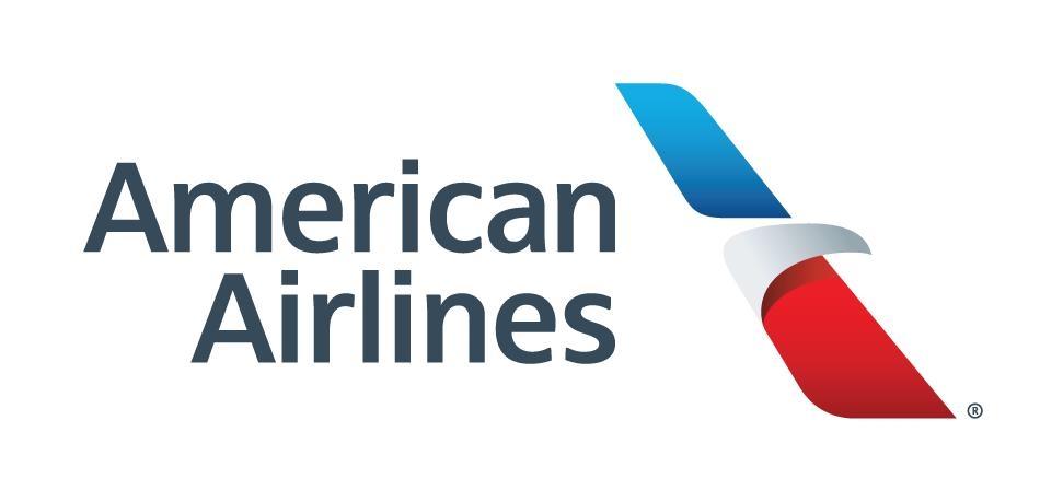 1AAmerican Airlines 2.jpg