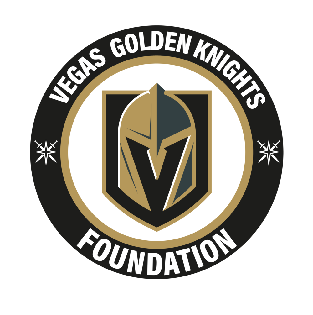 vgk_foundation_circle.png
