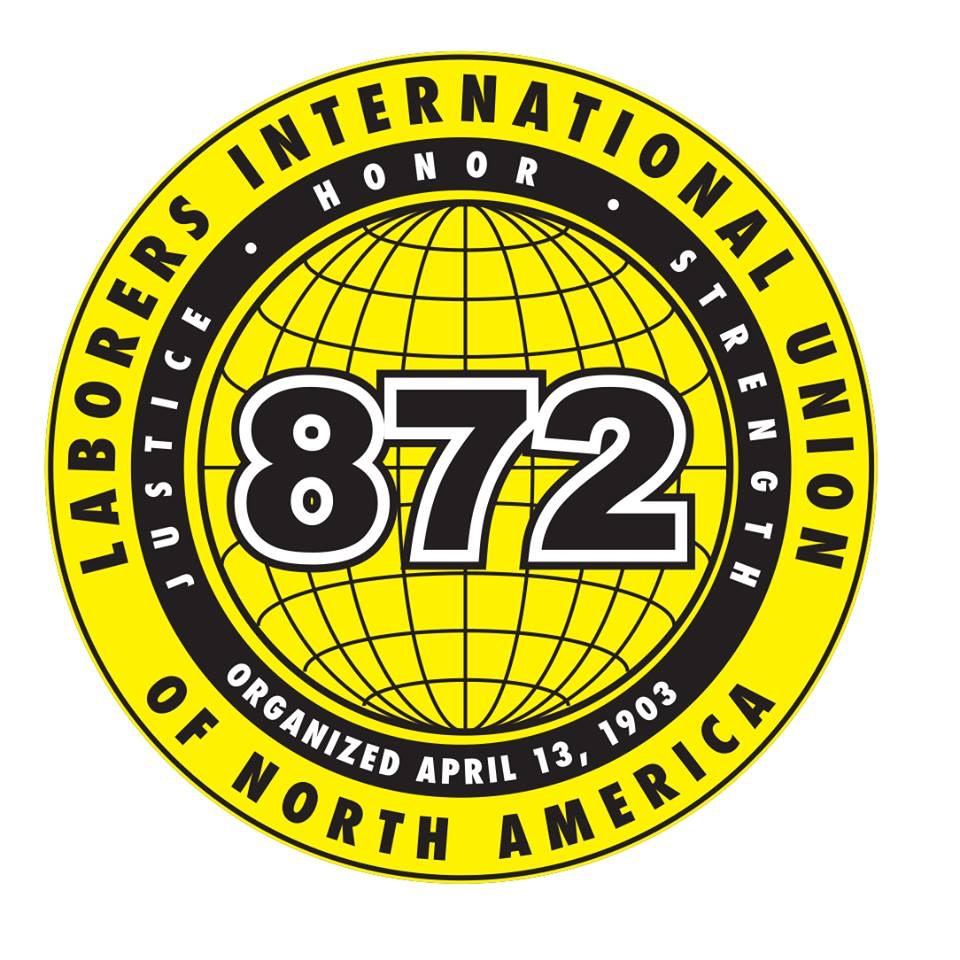 Laborers International Union.jpg