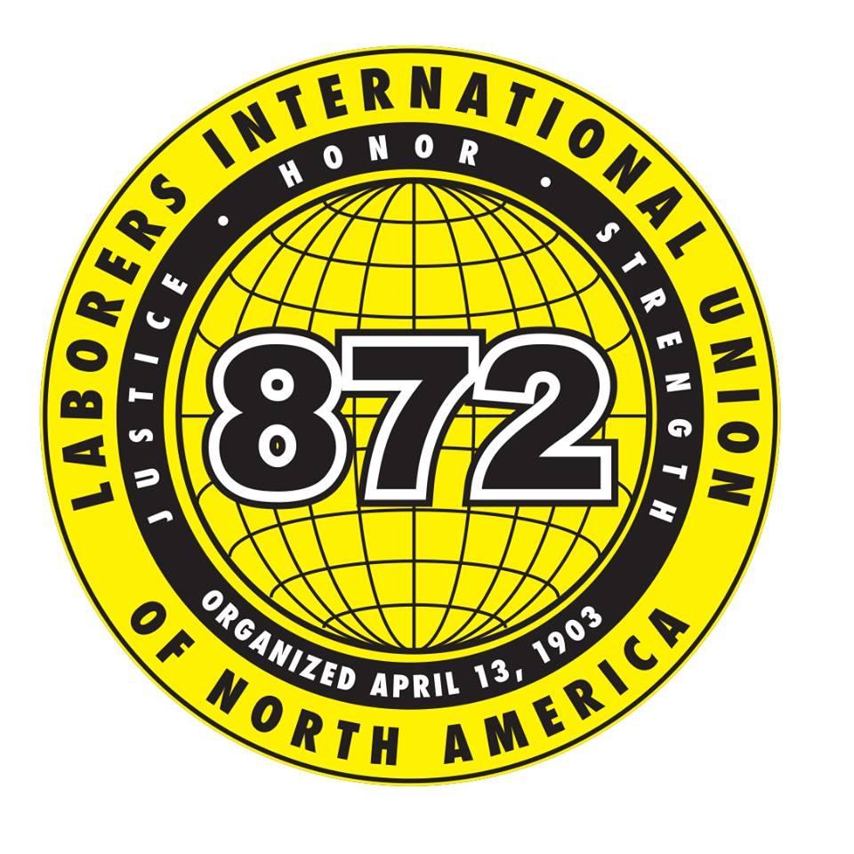 Laborers International Union.jpg