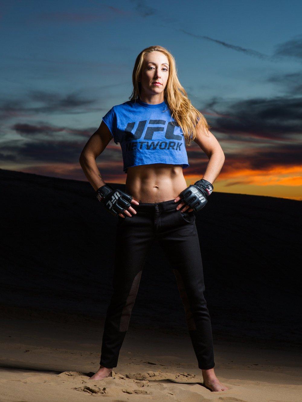 Heather Clark.jpg