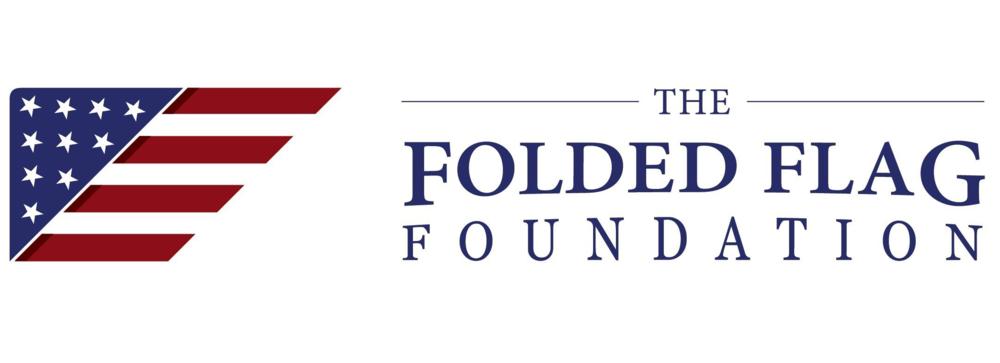 Folded-Flag-1.png