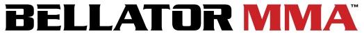BMMA_2018_Logo_sheet copy.jpg