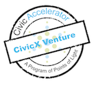 Copy of Copy of civicX_stamp_final_WHITE.png