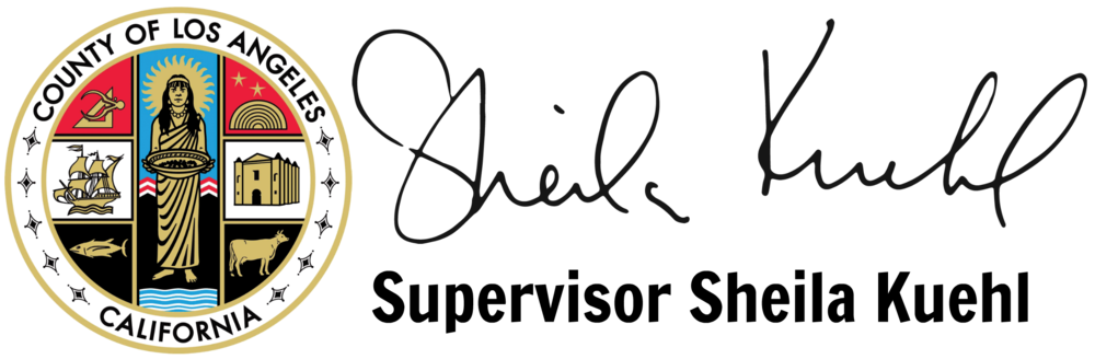 3rd dist logo w sig - large.png