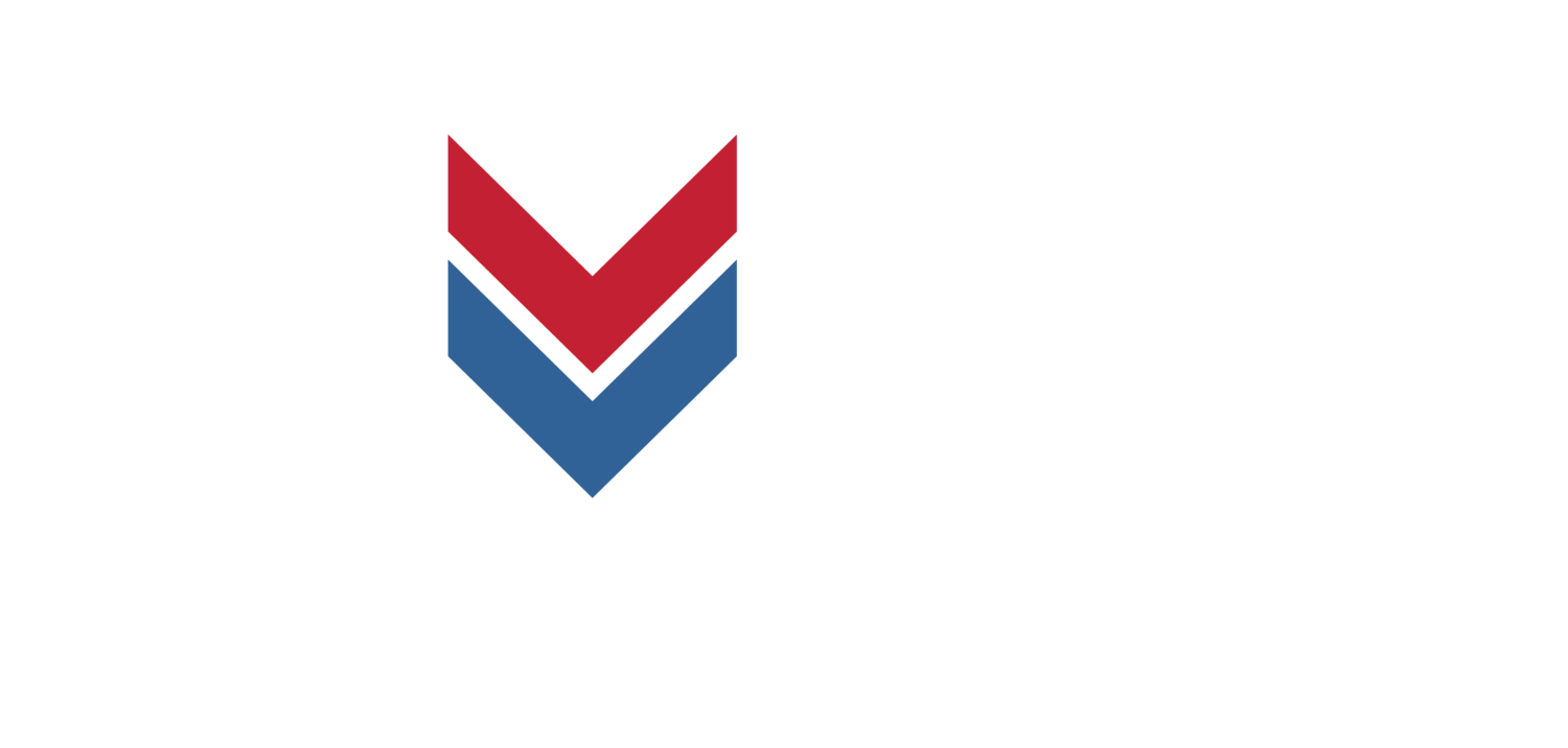 Merging Vets And Players - Home