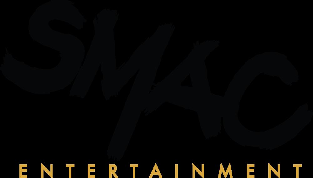 smac logo-black.png