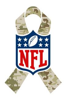 NFL_MA-ribbon_rgb.jpg