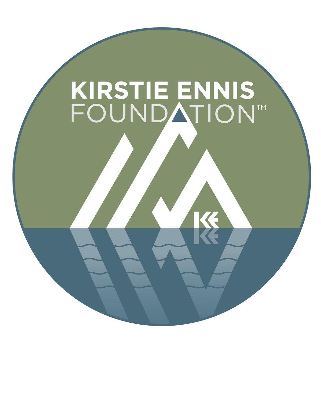 KE-logo-color@2x-8.jpg