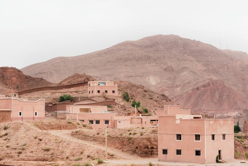Morocco--4.jpg