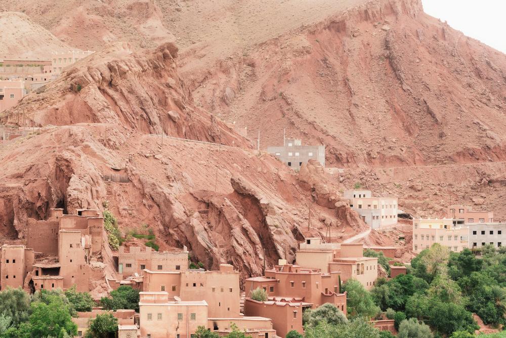 Morocco--5.jpg