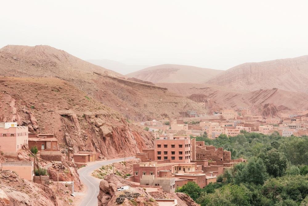 Morocco--6.jpg