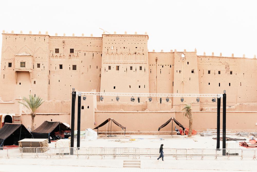 Morocco--8.jpg