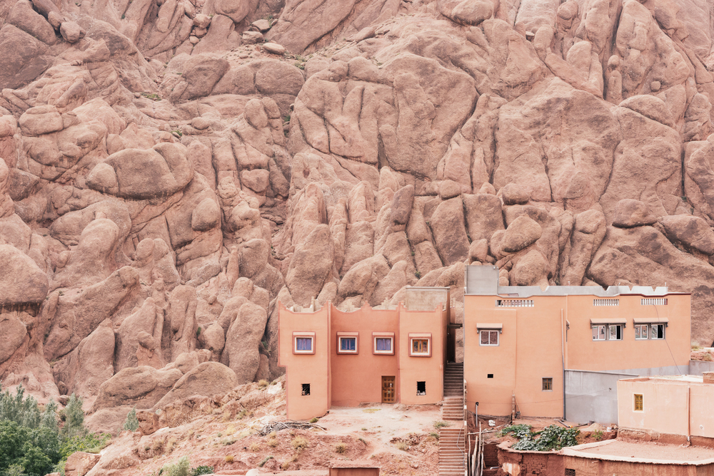 Morocco--7.jpg
