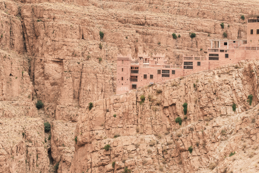 Morocco--9.jpg