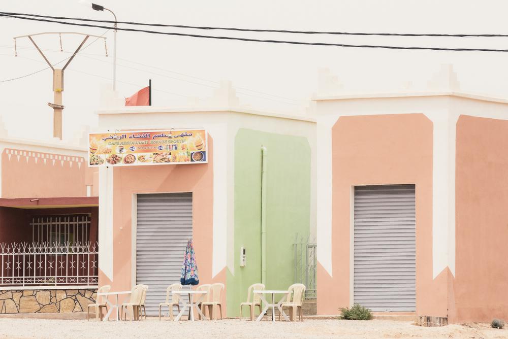 Morocco--11.jpg