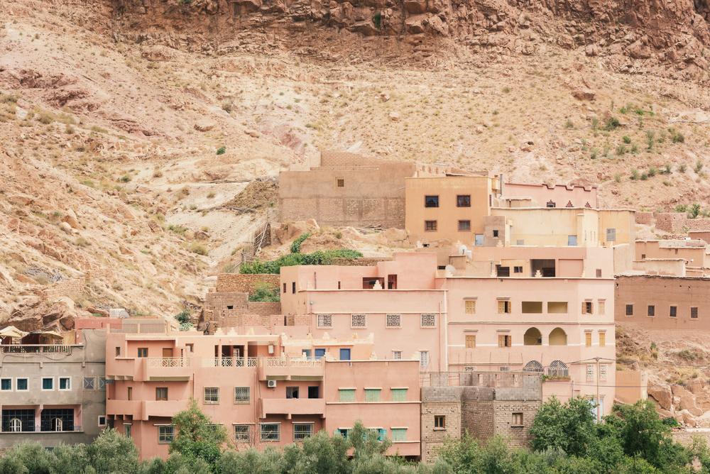 Morocco--12.jpg