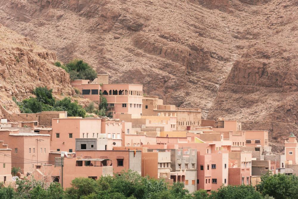 Morocco--13.jpg